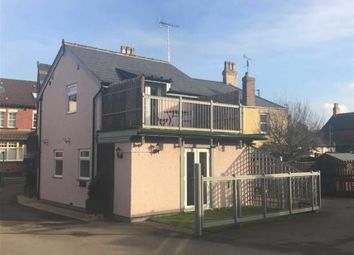 Thumbnail 3 bed property for sale in Woodside, Usk, Monmouthshire