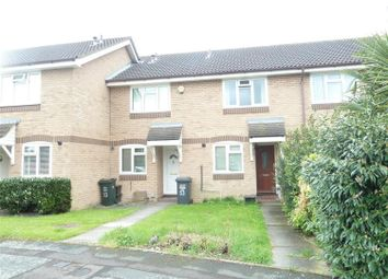 Thumbnail 2 bed terraced house to rent in Chatsworth Road, Dartford, Kent