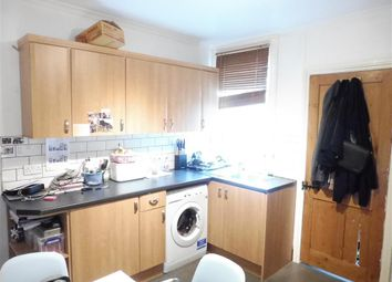 Thumbnail 2 bed property to rent in Sussex Road, South Croydon