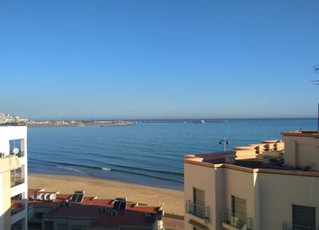 Thumbnail 3 bed apartment for sale in Tanger, Tanger-Tetouan, Morocco