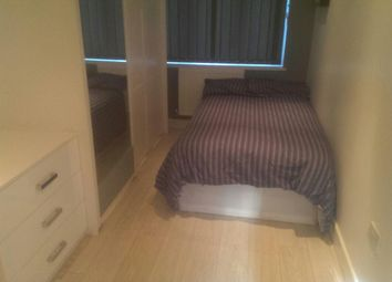 Thumbnail 1 bed property to rent in Pine Road, Tividale, Oldbury