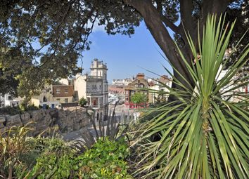Thumbnail 3 bedroom terraced house for sale in Abbots Hill, Ramsgate, Kent
