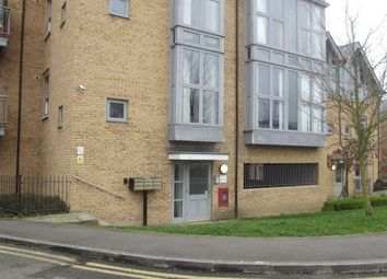 2 bed flat to rent in Meadow Court, Canterbury CT1
