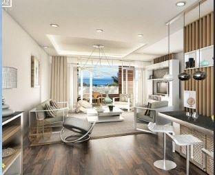 Thumbnail 3 bed apartment for sale in La Réunion, La Réunion, Saint Gilles Les Bains