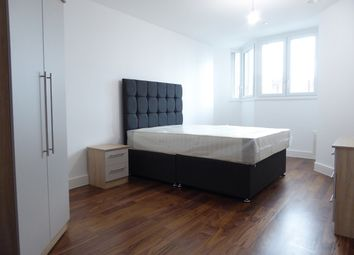 Thumbnail 1 bedroom flat to rent in One Hagley Road, Birmingham