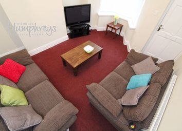 Room to rent in Stafford Road, Sheffield S2