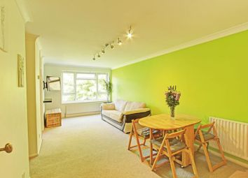 Thumbnail 3 bed flat for sale in Croydon Road, Caterham