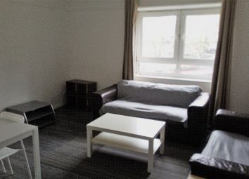 Thumbnail 3 bed flat to rent in South End Close, London