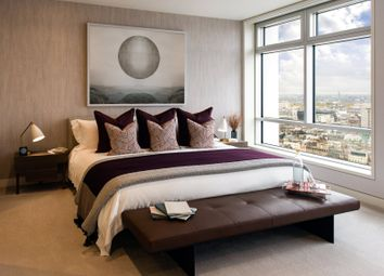 Centre Point Residences, Covent Garden WC1A. 2 bed flat