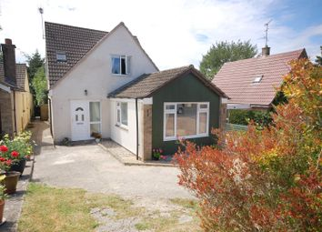 4 bed detached house for sale in Down View, Chalford Hill, Stroud GL6