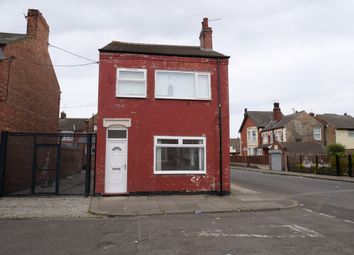 Thumbnail 1 bed flat to rent in King Street, Middlesbrough