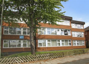 2 bed flat for sale in Beaconsfield Road, Mottingham SE9