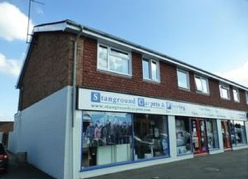 Thumbnail Office to let in Ayes Drive, Peterborough