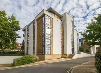 Thumbnail 3 bed flat for sale in Whitelands Crescent, London