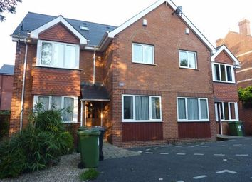 Thumbnail 6 bed shared accommodation to rent in Danes Road, Exeter