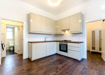 Thumbnail 2 bed flat to rent in Burlington Gardens, Chiswick