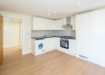 Thumbnail 2 bed flat to rent in New North House, Ongar Road, Brentwood, Essex