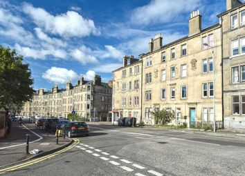 Thumbnail 1 bed flat for sale in 2 (1F2) Roseburn Street, Roseburn, Edinburgh