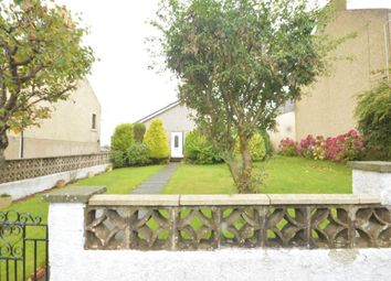 Thumbnail 3 bed bungalow for sale in Chapel Road, Kirkcaldy