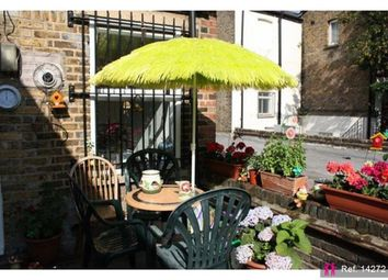 Thumbnail Studio to rent in Greenwich Church Street, London