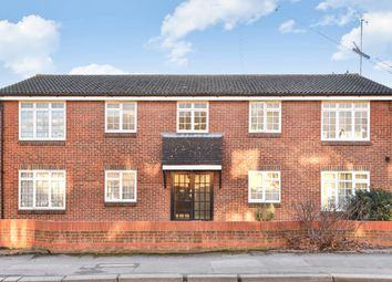 Thumbnail Flat for sale in Winchester Street, Acton, London