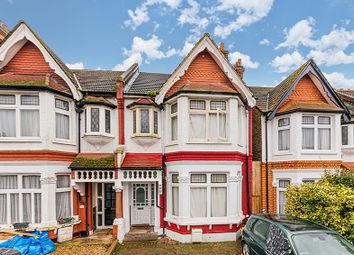 5 bed semi-detached house for sale in Baldry Gardens, London SW16