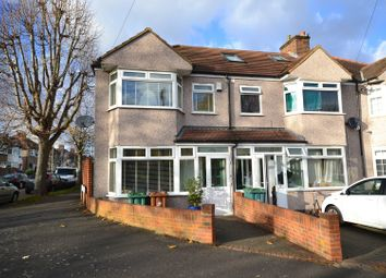 Thumbnail 2 bed end terrace house for sale in Forest Road, Sutton