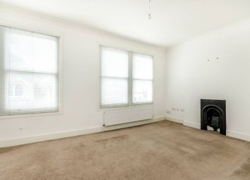 Thumbnail 2 bed flat to rent in Kelmore Grove, East Dulwich