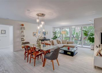 Thumbnail Property for sale in 55 Ocean Lane Dr # 2033, Key Biscayne, Florida, United States Of America