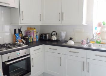 Thumbnail Room to rent in (House Share), Evelyn Street, Surrey Quays