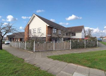 Thumbnail 1 bedroom flat for sale in Hawthorn Drive, Ipswich, Suffolk