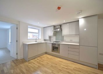 1 bed flat for sale in Palmerston Road, Abington, Northampton NN1