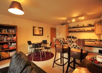 Thumbnail 2 bed flat for sale in Weekday Cross Building, Halifax Place, Nottingham, Nottinghamshire