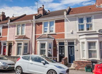 3 bed terraced house for sale in Ruby Street, Chessels, Bristol BS3