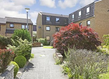 Thumbnail 2 bed flat for sale in 41/2 Laichpark Road, Edinburgh