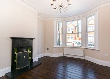 Thumbnail 2 bedroom flat for sale in Whorlton Road, Peckham Rye