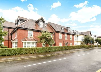 Thumbnail 1 bed flat for sale in Penn House, Jennery Lane, Burnham