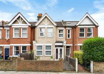 Thumbnail 3 bed property for sale in Model Cottages, Northfield Avenue, London