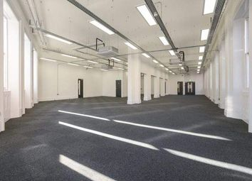 Thumbnail Office to let in First Floor, Imperial Buildings, 20 Victoria Street, Nottingham