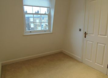 Thumbnail 2 bed mews house to rent in Charville Court, Trafalgar Grove, Greenwich, London