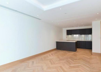 Thumbnail 3 bed flat for sale in Abell House, Abell&Cleland, John Islip Street, Westminster, London