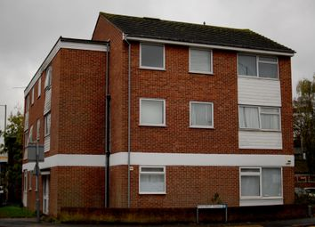 Thumbnail 3 bed flat to rent in Park House, St Judes Road, Englefield Green