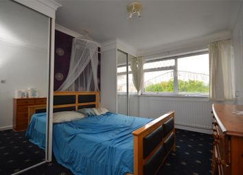 Thumbnail 1 bed property to rent in Room Knole Lane, Bristol
