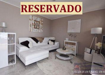 Thumbnail 1 bed bungalow for sale in Tías, Las Palmas, Spain