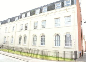 Thumbnail 1 bed flat for sale in Parliament Street, Gloucester