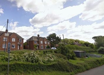Land for sale in North Marston Lane, Whitchurch, Aylesbury HP22