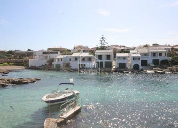 Thumbnail 4 bed town house for sale in Biniancolla, San Luis, Illes Balears, Spain