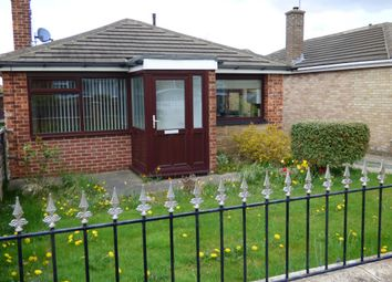 Thumbnail Property for sale in Wells Close, Eston, Middlesbrough