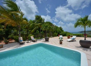 Thumbnail 4 bedroom detached house for sale in Terre Basses, Terre Basses (Fr), Sint Maarten