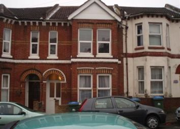 7 bed property to rent in Tennyson Road, Portswood, Southampton SO17